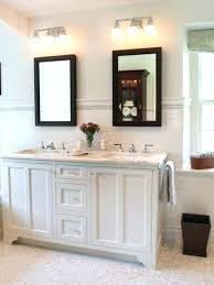Image Floating Katyavila Modern Bathroom Vanities For Small Bathrooms Narrow Alluring