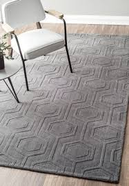 contemporary rugs 8 10 best 25 ideas on designer 4 modern excellent grey rug