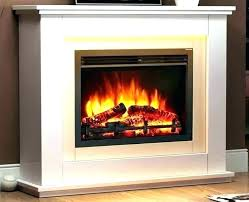 dimplex electric fireplace reviews pertaining to design 11