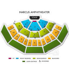 4 Tickets Journey Def Leppard 8 11 18 Fenway Park Boston