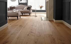 Pavimenti Per Interni Rustici : Piastrelle in legno per interni docks fap ceramiche