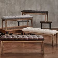 Wooden Benches With Backs  Google Search  Benches  Pinterest Wood Bench Dining