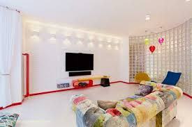 colorful living room furniture sets. Full Size Of Interior:casual Modern Living Room Designs With Colorful Decor Regard To Furniture Sets D
