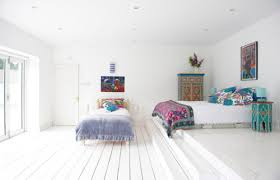 tumblr bedrooms white. White Bedroom Ideas Tumblr Photo - 1 Bedrooms T