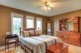 warm brown bedroom colors. Plain Warm Warm Brown Bedroom Colors Astounding Paint Endearing   And Warm Brown Bedroom Colors