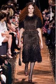 Pin by Sophia Richards on style | Michael kors fall, Michael kors  collection, Fashion show