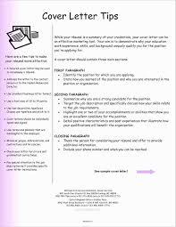 Sample Resume For Government Employee Inspirational Sample Resume