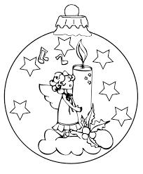 Flevokids Kleurplaten Kerst Brekelmansadviesgroep