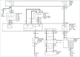 horton ambulance wiring diagrams wiring diagram for you • wiring diagram for ez wiring harness szliachta org 1993 horton ambulance wiring diagrams horton hauler wiring
