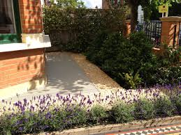 Small Picture Front Garden Design Ideas London The Garden Inspirations