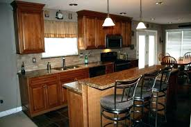 painting mobile home kitchen cabinets painting mobile home kitchen cabinets mobile home kitchen cabinets paint kitchen