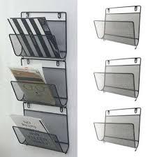 book wall holder terbaru