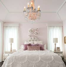 outstanding kelly wearstler bedding bedroom transitional with wall