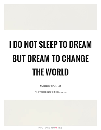 Sleep And Dream Quotes Best of Sleep And Dream Quotes Sayings Sleep And Dream Picture Quotes