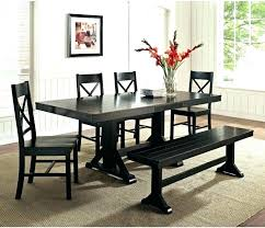 round dining room table and chairs dining room sets 4 chairs 4 round dining table 4