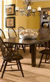 Dining Room Kitchen 17 Best Ideas About Brown Dining Rooms On Pinterest Dinning Room