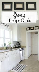 inexpensive kitchen wall decorating ideas. 65 Special Kitchen Decorating Themes French Country Decor Farmhouse Wall Decoration Ideas For Popular Theme Most Inexpensive