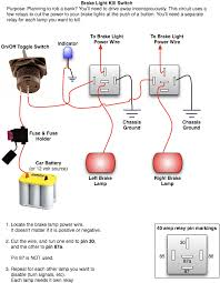 ignition kill switch wiring diagram ignition image kill switch wiring diagram car wiring diagram and hernes on ignition kill switch wiring diagram