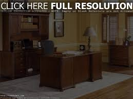 home office furniture phoenix amazing setup ideas best color for 21 sooyxer 24