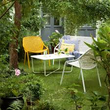 relaxing furniture. Croisette Relaxing Furniture T