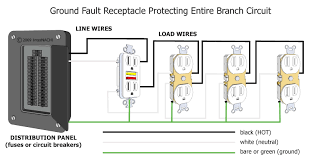 computer wiring diagram pool just another wiring diagram blog • wiring diagram for inground pool wiring library rh 31 budoshop4you de hp pavillion computer wiring diagram