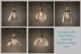hanging pendant light fixtures chrome industrial pendant light hanging pendants industrial hanging pendant hanging glass pendants