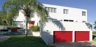 carolina garage doorgarage doors garage door repair  garage door opener  Unifour
