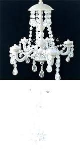 phenomenal white locker chandelier chandelier for school locker other school supplies white crystal beaded magnetic chandelier beautiful locker chandelier