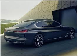 bmw 6 series 2018 release date. contemporary date bmw 6 series concept 2018 clean image in bmw series release date