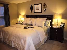 Small Bedroom Lamps Small Master Bedroom Pinterest