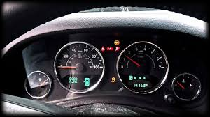 2016 Jeep Wrangler Abs And Traction Control Light Episode 339 Jeep Wrangler Abs And Traction Control Failure Vlog