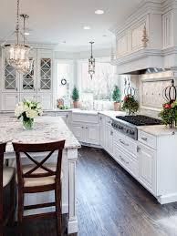 beautiful white kitchen cabinets: transitional kitchens anthony carrino designer portfolio hgtv home amp garden television