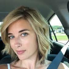 Caitlin Chapman (caitre22) on Pinterest