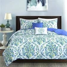 teenage bedding medium size of bedding set style of cute teen interior image girls tween teenage bedding turquoise teen bedding teenage girls