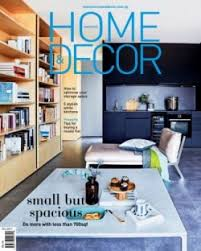 Small Picture Home Decor Singapore Magazine Get your Digital Subscription
