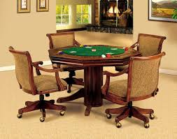 Game Table And Chairs Set Furniture Winsome Small Game Table And Chairs Set Cute Images