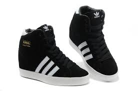 adidas shoes for girls black. adidas girl shoes for girls black