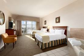 Ocean City 2 Bedroom Suites Accommodations Ocean City Md