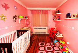 image of baby girl room color ideas baby room color ideas design