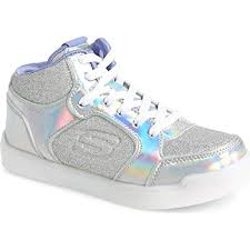 Energy Lights For Girls Shoes Bags Skechers Kids Girls S Lights Energy Lights