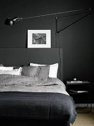 male bedroom ideas.  Ideas Male Bedroom Ideas Inside S