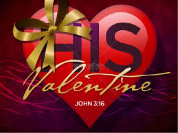 christian valentine backgrounds. His Valentine PowerPoint Sermon With Christian Backgrounds