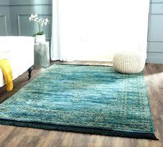 safavieh indoor outdoor rug indoor outdoor rugs safavieh courtyard collection indoor outdoor rugs