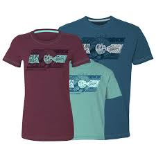 Boulder Designs Prices Bolder Boulder Reveals This Years T Shirt Designs The Know