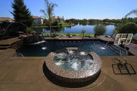 custom pool enclosure hexagon shape. Square Depth Pools Formula Custom Pool Enclosure Hexagon Shape