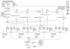 ls standalone wiring harness diagram ls image ls1 wiring harness diagram solidfonts on ls standalone wiring harness diagram