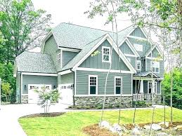 vinyl siding colors and styles. Colors Of Vinyl Siding Green Styles . And