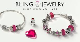 bling jewelry the hottest sterling silver cz costume fashion jewelry