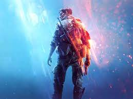 Battlefield 6: Laut Insider ohne Singleplayer-Kampagne – Voller Fokus auf  Multiplayer