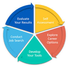 Career Development Process - School Of Management - University At ...